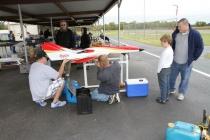 2012_Jet_Rally