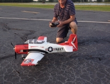Mike's T28
